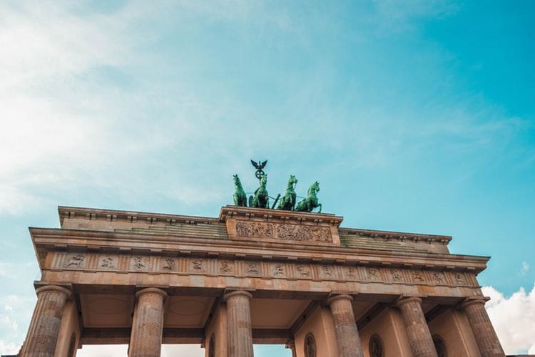 Russisches Haus der Wissenschaft und Kultur Berlin